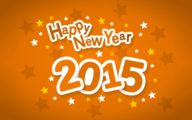 2015-happy-new-year-wallpaper-3