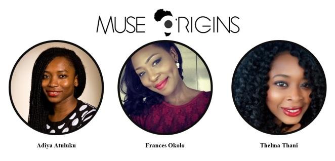 muse origins team