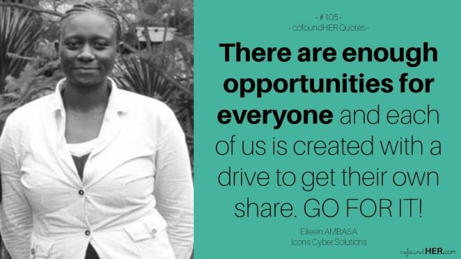 105_EileenAmbasa_AfricanFemaleEntrepreneur