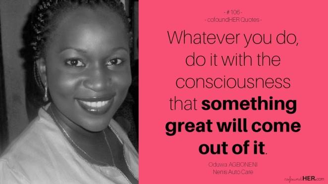 106_OduwaAgboneni_AfricanFemaleEntrepreneur