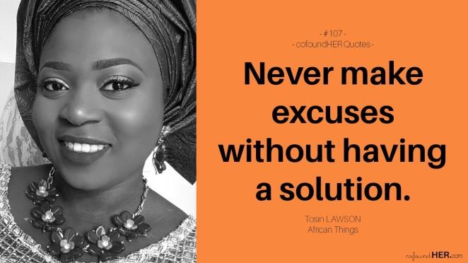 107_TosinLawson_AfricanFemaleEntrepreneur