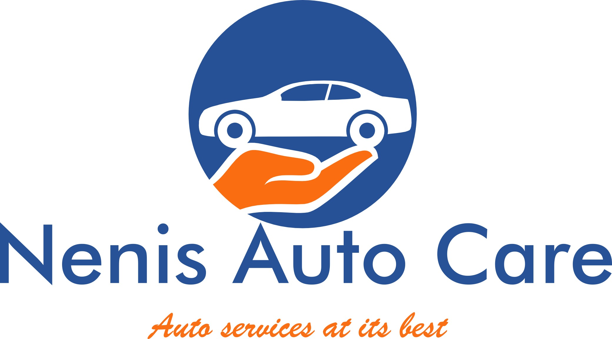 oduwa agboneni bringing professionalism to ia s auto care when i still had a 9 5 job i started doing online ticketing and reservation for my family members and friends as a