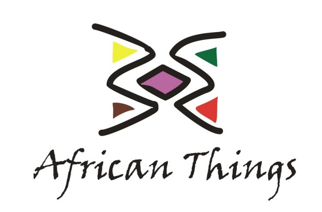 african things-(logo)