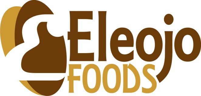 Eleojo Logo Document
