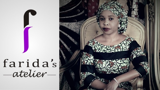 faridaateleir_cofoundHER_AfricanFemaleEntrepreneur