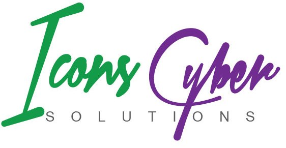 Icons Cyber Solutions-African Female Entrepreneur