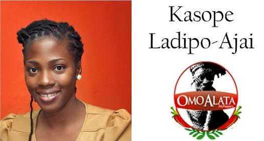 Kasope_cofoundHER_OmoAlata